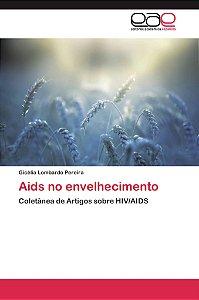 Aids no envelhecimento