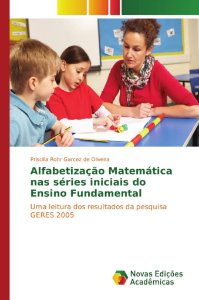 Alfabetização Matemática nas séries iniciais do Ensino Funda