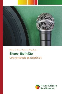 Show Opinião