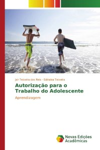 Autorização para o Trabalho do Adolescente