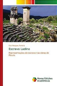 Escravo Ladino