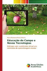 Educação do Campo e Novas Tecnologias