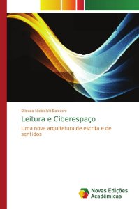 Leitura e Ciberespaço