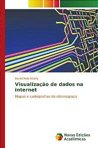 Visualização de dados na internet
