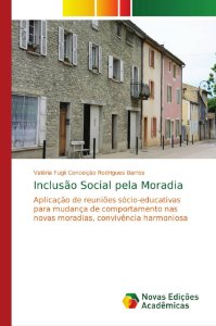 Inclusão Social pela Moradia