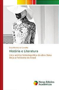 História e Literatura