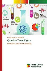Química Tecnológica