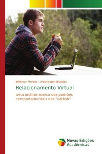 Relacionamento Virtual