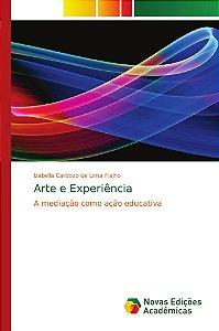 Arte e Experiência