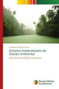 Sistema Automatizado de Gestão Ambiental
