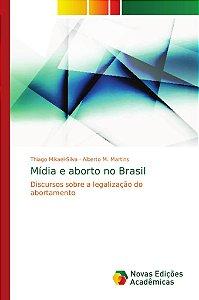 Mídia e aborto no Brasil