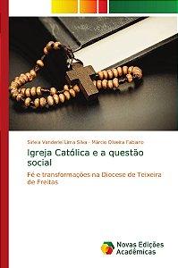 Igreja Católica e a questão social