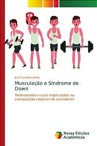 Musculação e Síndrome de Down