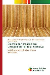 Úlceras por pressão em Unidade de Terapia Intensiva