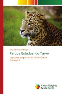 Parque Estadual do Turvo