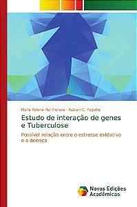 Estudo de interação de genes e Tuberculose