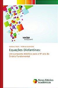 Equações Diofantinas: