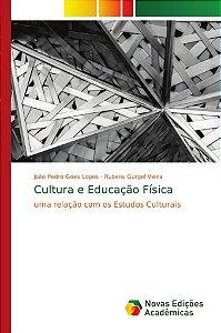 Cultura e Educação Física