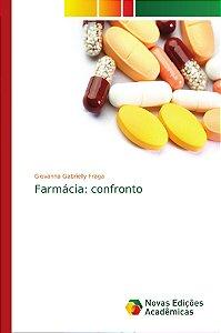 Farmácia: confronto