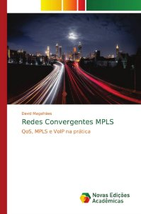 Redes Convergentes MPLS