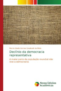 Declínio da democracia representativa