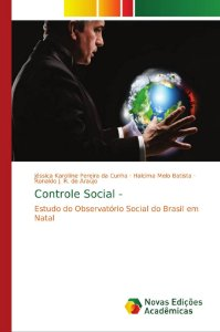 Controle Social -