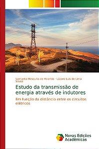 Estudo da transmissão de energia através de indutores