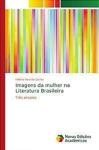 Imagens da mulher na Literatura Brasileira