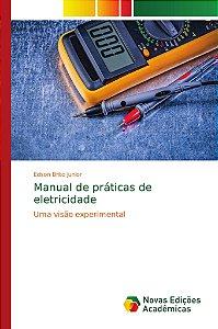 Manual de práticas de eletricidade