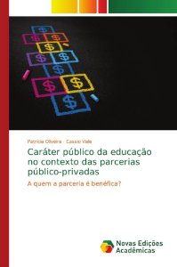 Caráter público da educação no contexto das parcerias públic