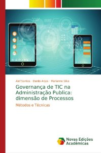 Governança de TIC na Administração Publica: dimensão de Proc