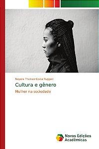 Cultura e gênero