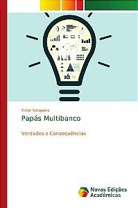 Papás Multibanco