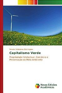 Capitalismo verde