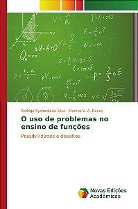O uso de problemas no ensino de funções