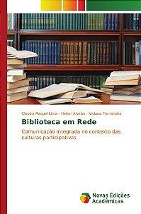 Biblioteca em Rede