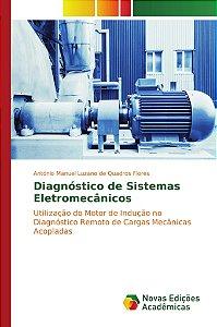 Diagnóstico de Sistemas Eletromecânicos