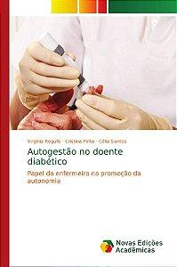 Autogestão no doente diabético