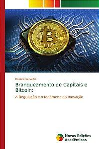 Branqueamento de Capitais e Bitcoin: