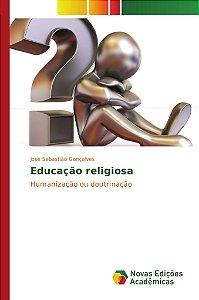 Educação religiosa