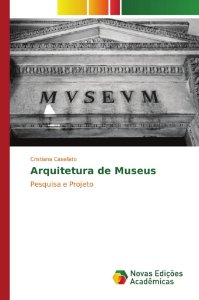Arquitetura de Museus