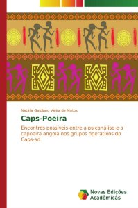 Caps-Poeira