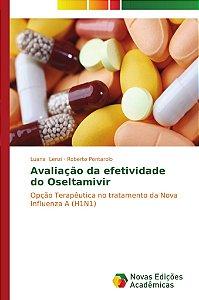 Avaliação da efetividade do Oseltamivir