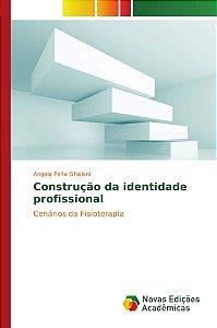 Construção da identidade profissional