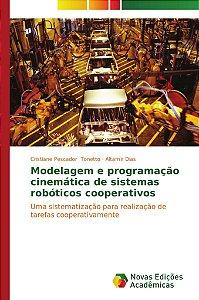Modelagem e programação cinemática de sistemas robóticos coo