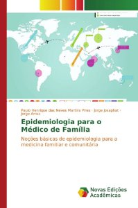 Epidemiologia para o Médico de Família
