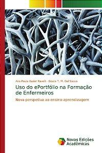 Uso do ePortfólio na Formação de Enfermeiros