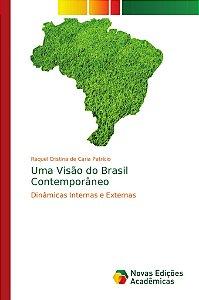 Uma Visão do Brasil Contemporâneo