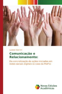 Comunicação e Relacionamento: