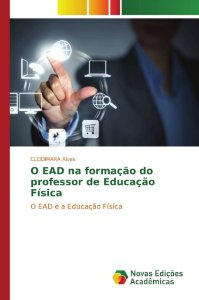 O EAD na formação do professor de Educação Física